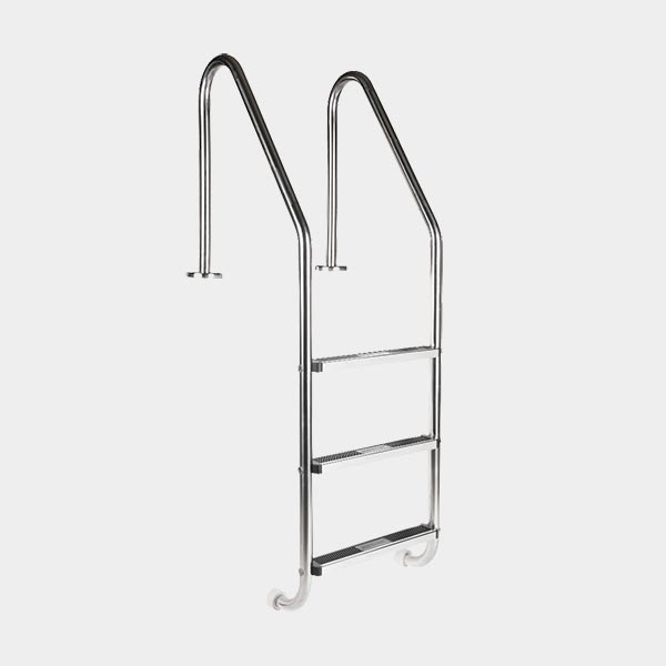 SR Smith 3 Step Ladder