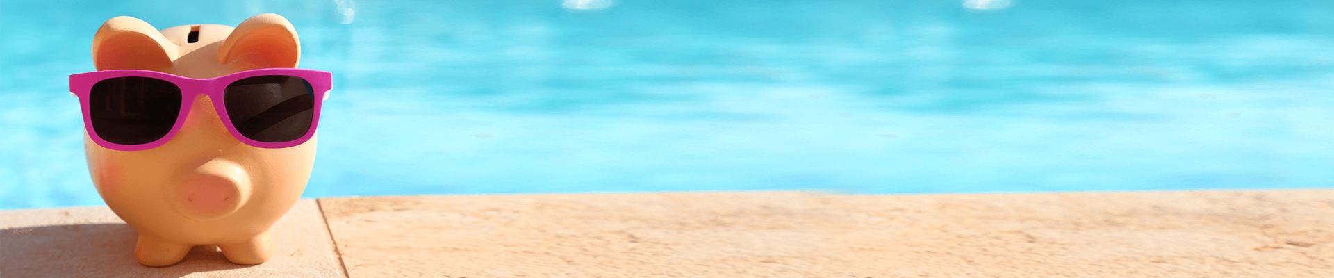 reducing your pools electricity costs